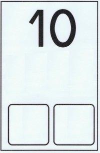 NUMEROS06