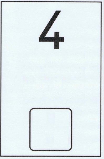 NUMEROS29