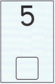 NUMEROS33
