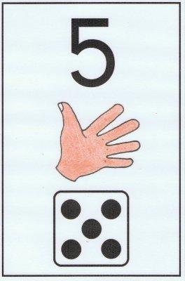 NUMEROS35