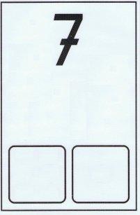 NUMEROS41