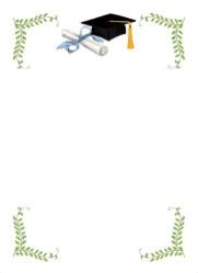 bordes_graduacion17