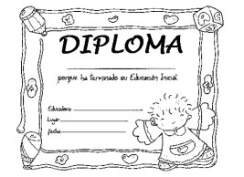 diplomas06