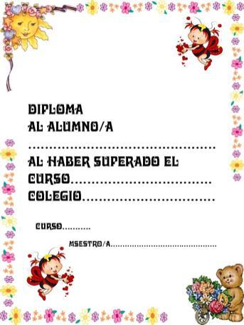 diplomas13