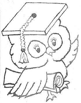 graduacion09