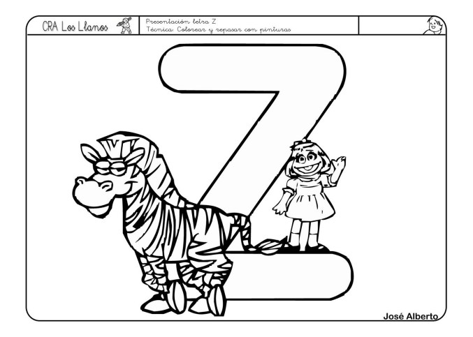 lectoescritura_Z02