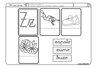 lectoescritura_Z29