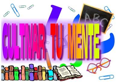 leer2