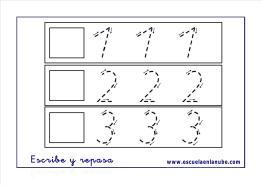 matematicas05