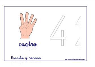 matematicas15