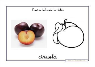 frutas_ciruela