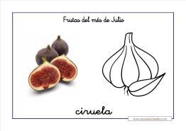 frutas_higos