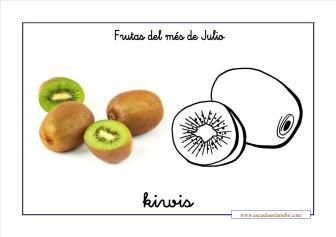 frutas_kiwis
