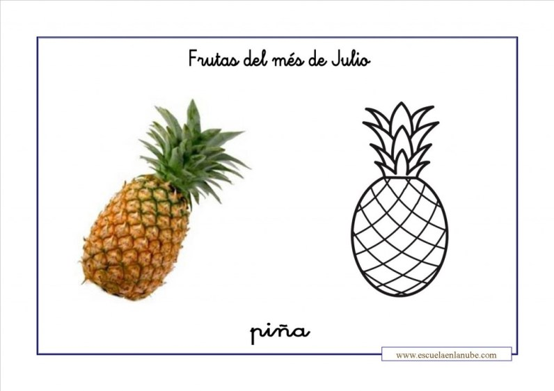 frutas_pi-1024x723