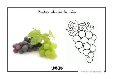 frutas_uvas