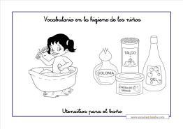 higiene infantil 13