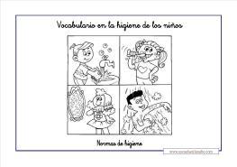 higiene infantil 15