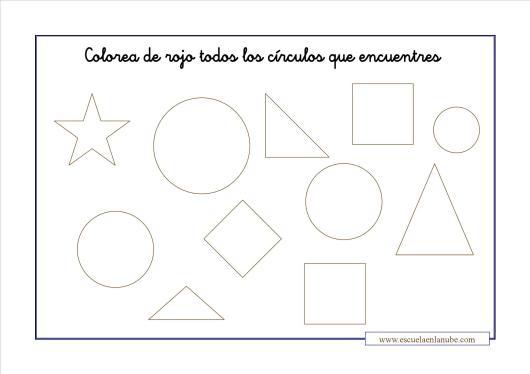 matematicas_circulos