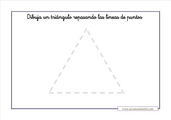 matematicas_dibuja triangulo