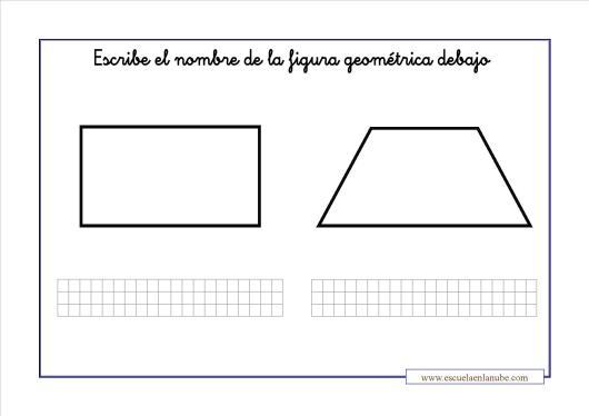 matematicas_nombres formas geometricas