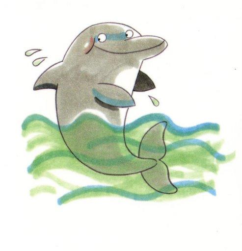 animales marinos 20