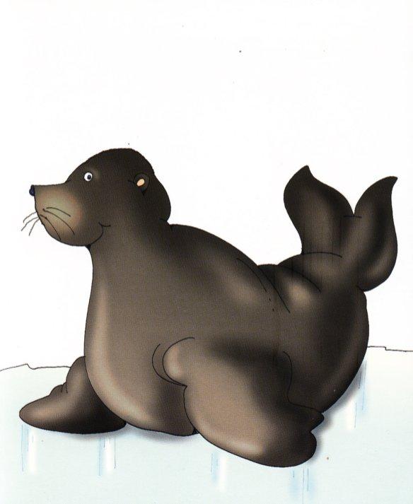 animales marinos 28