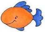 animales marinos 50
