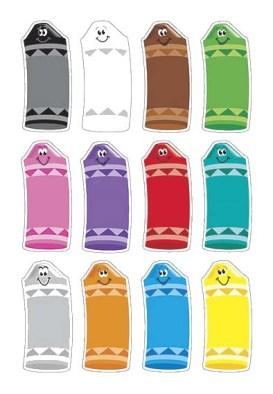 fichas para repasar los colores 047