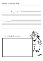 Visita a los bomberos-2
