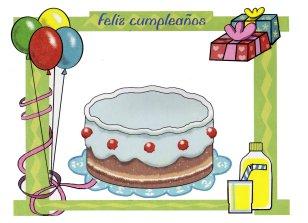 16cumpleaños