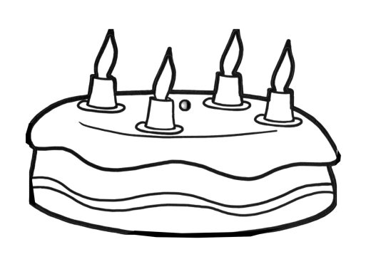32cumpleaños