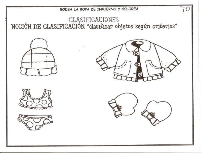 Fichas infantil 09