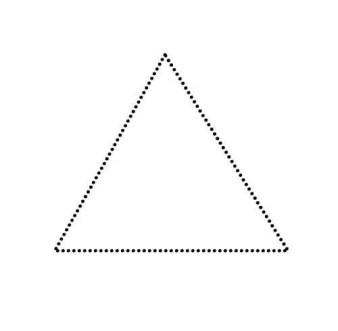 grafomotricidad figuras geometricas 02