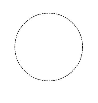 grafomotricidad figuras geometricas 03