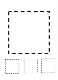 grafomotricidad figuras geometricas 05