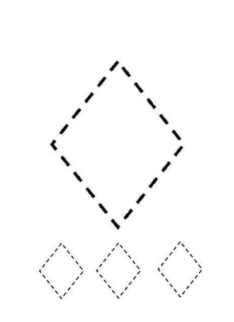 grafomotricidad figuras geometricas 08