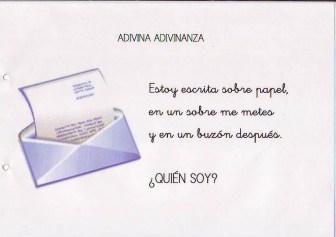adivinanzas 06