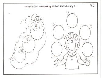 fichas gratis educacion infantil 05