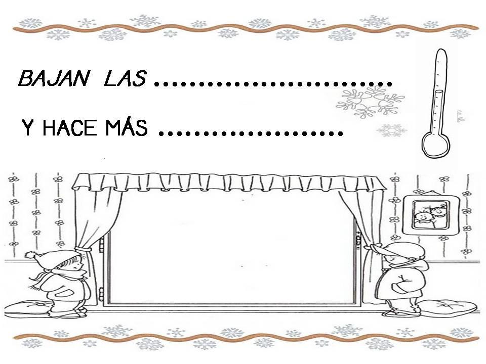 https://i0.wp.com/www.escuelaenlanube.com/wp-content/uploads/2013/12/invierno-06.jpg