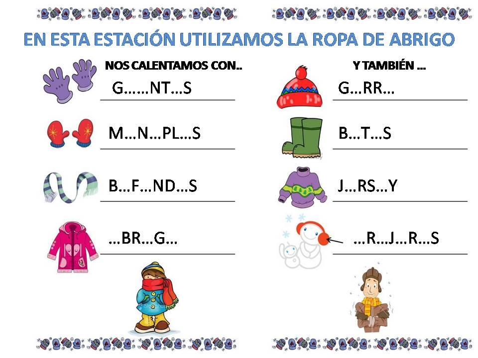 https://i0.wp.com/www.escuelaenlanube.com/wp-content/uploads/2013/12/invierno-07.jpg