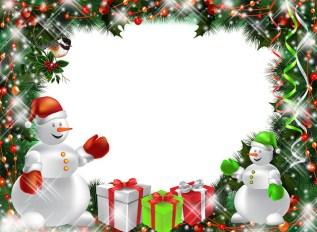 marcos navideños 04