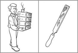 oficios y herramientas 13