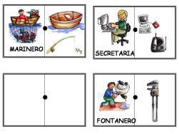 oficios y herramientas 29