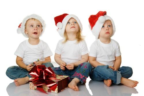Actividades para hacer en navidad