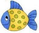 animales marinos54