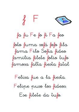 Microsoft Word - F 8 - 0