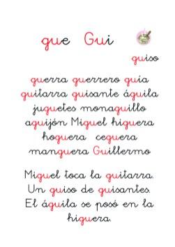 Microsoft Word - GUE 23 - 0