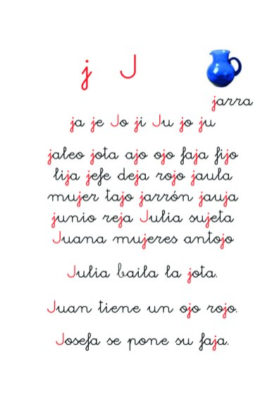 Microsoft Word - J 12 - 0