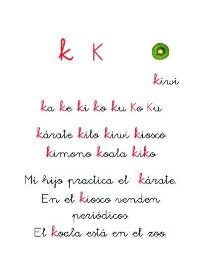 Microsoft Word - K 27-0