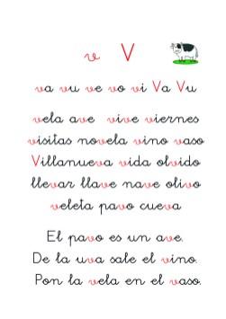 Microsoft Word - V 18 - 0